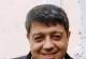 """""""I prossimi giorni di festa sono fondamentali, comportiamoci correttamente"""". Intervento del Dott. Fabio Iannone, Presidente del Consiglio Comunale di Mercato San Severino"""