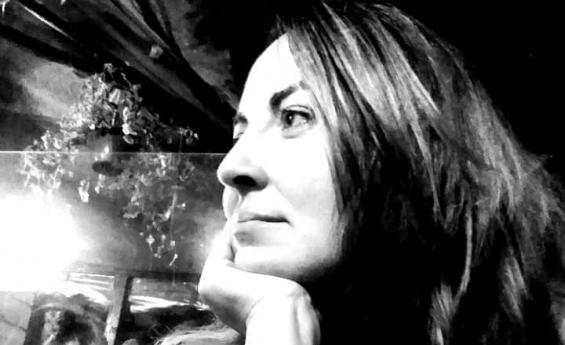Avvocato Loredana Gargiulo, esercente nel campo civilistico. Studio via E. Nicolardi 159 -Napoli. Email: avv.lgargiulo@gmail.com  Tel/fax 08118960087- Cell 3931650875