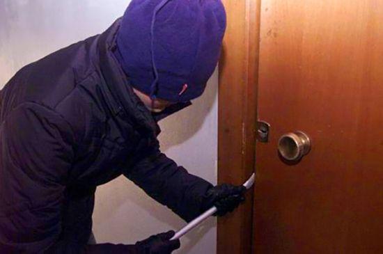 In estate aumentano i furti in appartamento. Alcuni consigli per contrastare l'odioso fenomeno