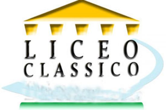 Liceo Classico ed attività imprenditoriale: un connubio in molti casi vincente
